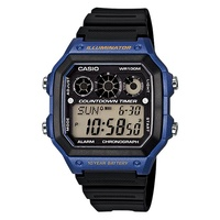 Casio Sports AE1300WH-2A