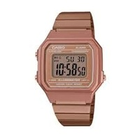 Casio B650WC-5A