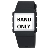 Baby G BG2000 Band Only