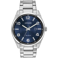 Citizen Eco-Drive BM7320-52L