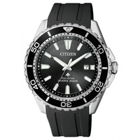 Citizen Eco-Drive BN0190-15E