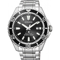 Citizen Eco-Drive BN0190-82E