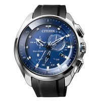 Citizen Eco-Drive BZ1020-14L