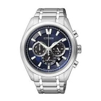 Citizen Eco-Drive CA4010-58L