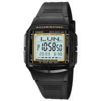 Casio DB36-9A