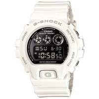 G Shock DW6900NB-7