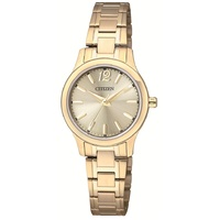 Citizen EL3032-53P