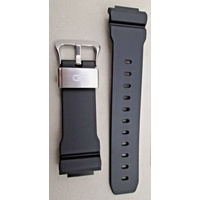 GB6900B Band Only (Black)