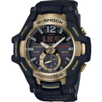 G Shock GRB100GB-1A