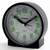 Casio Clock TQ228-1